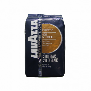 Kawa ziarnista Lavazza Gold Selection 1000g